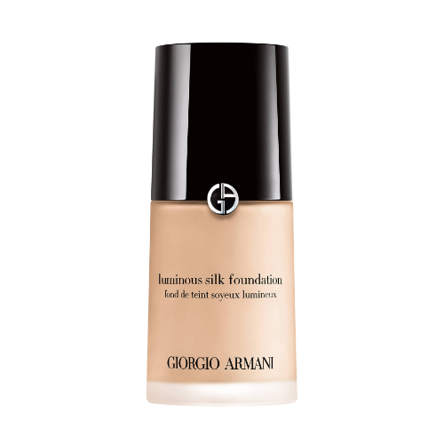 Luminous_Silk_Foundation_from_Giorgio_Armani_0.png