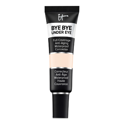 Bye_Bye_Under_Eye_Full_Coverage_Anti-Aging_Waterproof_Concealer_from_IT_Cosmetics_0.png