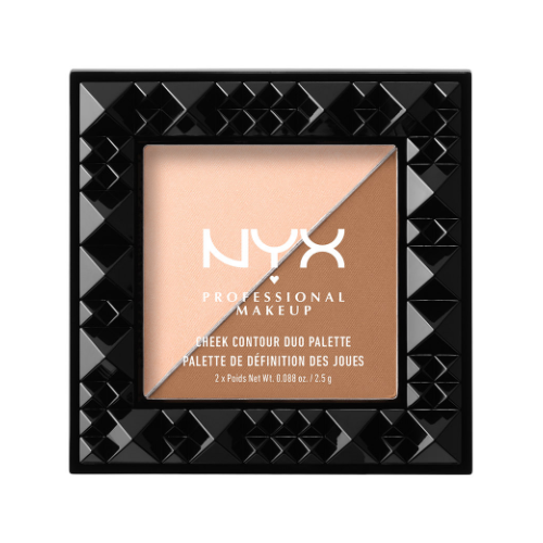 Cheek_Contour_Duo_Palette_from_NYX_0.png