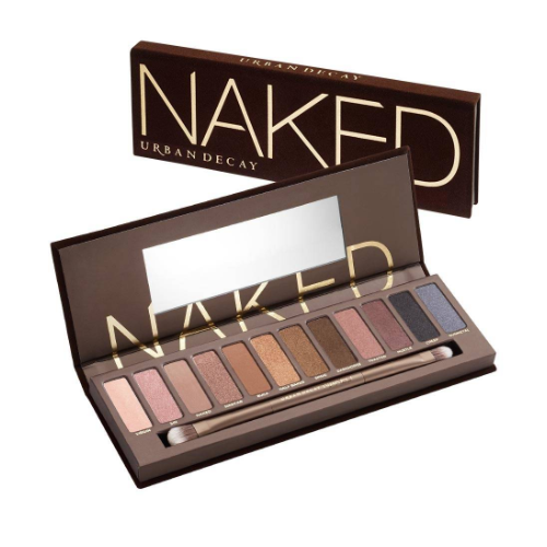 NAKED_Palette_from_Urban_Decay_0.png