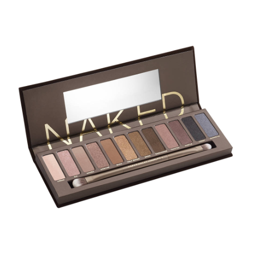 NAKED_Palette_from_Urban_Decay_1.png