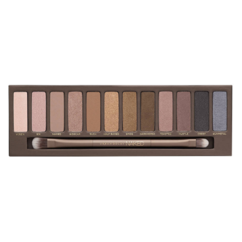 NAKED_Palette_from_Urban_Decay_2.png