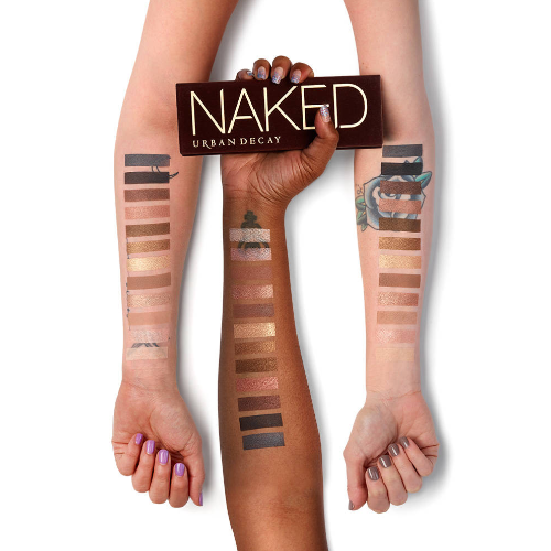 NAKED_Palette_from_Urban_Decay_3.png