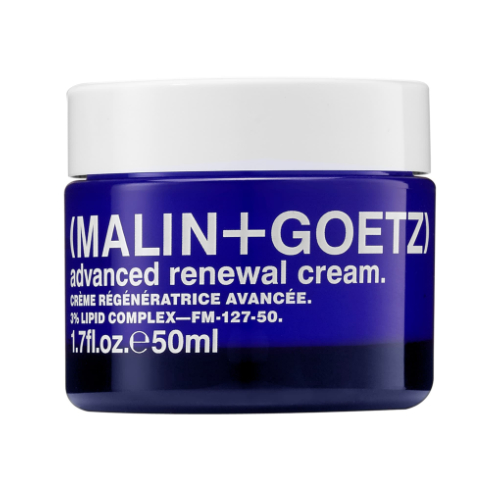 Advanced renewal hair cream from malin and goetz 0