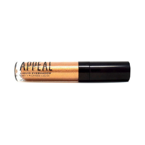 Rose_Gold_Liquid_Eyeshadow_from_Appeal_Cosmetics_1.png