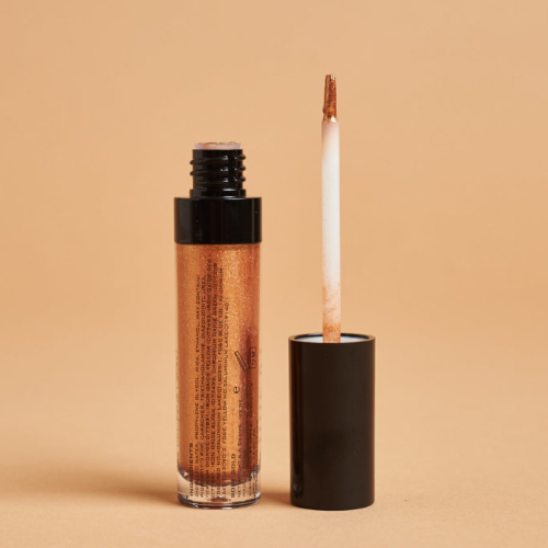 Rose_Gold_Liquid_Eyeshadow_from_Appeal_Cosmetics_2.png