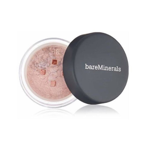 Loose_Mineral_Eyecolor_from_BareMinerals_0.jpg