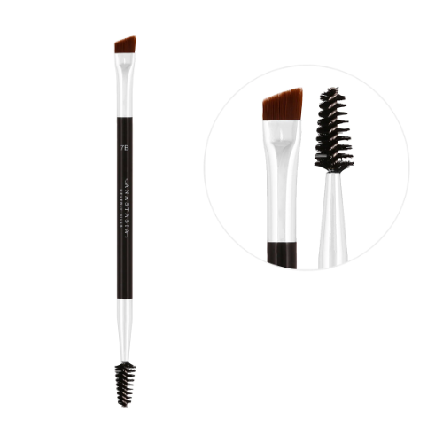 Brush 7b from anastasia beverly hills 0