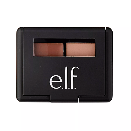 0 elf eyebrow kit