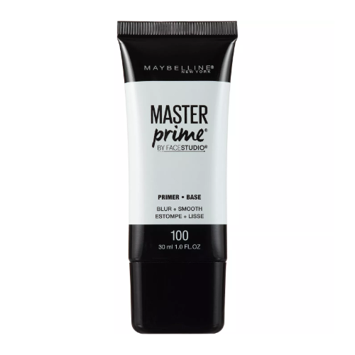 Facestudio__Master_Prime__color_correcting_primer_from_Maybelline_0.png