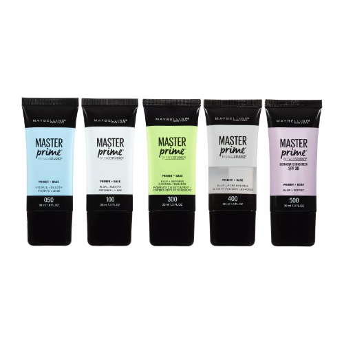 Facestudio__Master_Prime__color_correcting_primer_from_Maybelline_2.png