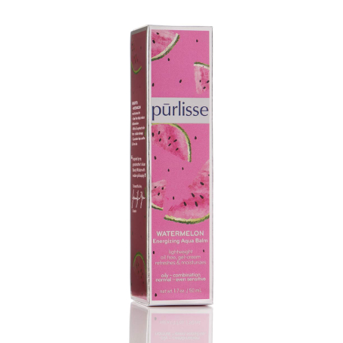 Watermelon_Energizing_Aqua_Balm_from_Purlisse_1.jpg
