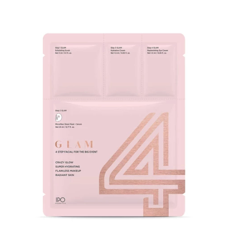4Glam_Sheet_Mask_from_IPO_Cosmetics_0.jpg