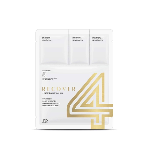 4Recover_Sheet_Mask_from_IPO_Cosmetics_0.jpg