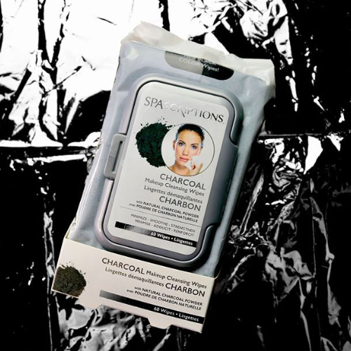 Charcoal_Makeup_Cleansing_Wipes_from_Spascriptions_3.jpg