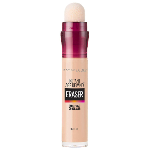 Instant_Age_Rewind_Eraser_Dark_Circles_Treatment_Concealer_from_Maybelline_0.jpg
