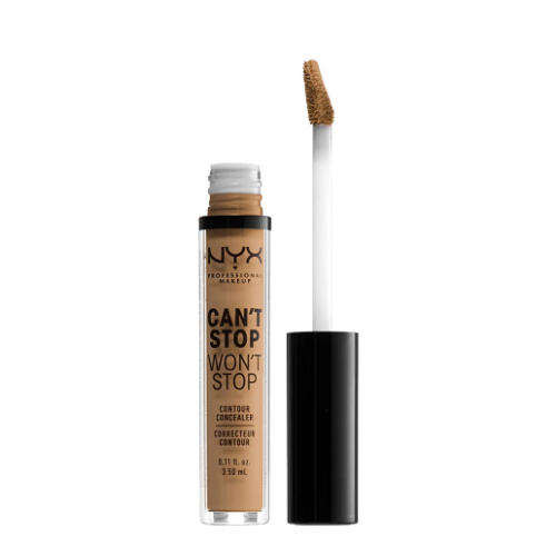 Can_t_Stop_Wont_stop_Contact_Concealer_from_NYX_Cosmetics_0.jpg