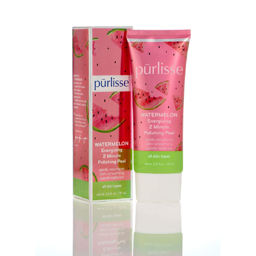 Watermelon_Energizing_2_Minute_Polishing_Peel_from_Purlisse_1.png
