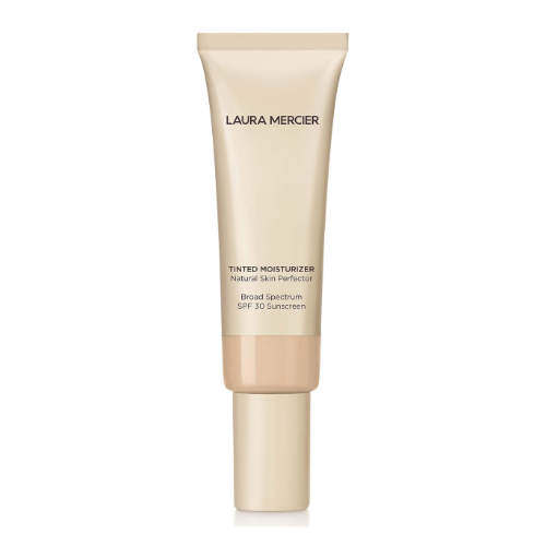 Tinted_Moisturizer_Natural_Skin_Perfector_Broad_Spectrum_SPF_30_from_Laura_Mercier_0.png