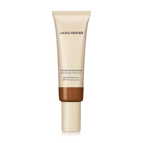 Tinted_Moisturizer_Natural_Skin_Perfector_Broad_Spectrum_SPF_30_from_Laura_Mercier_2.png