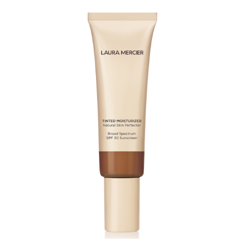 Tinted_Moisturizer_Natural_Skin_Perfector_Broad_Spectrum_SPF_30_from_Laura_Mercier_3.png
