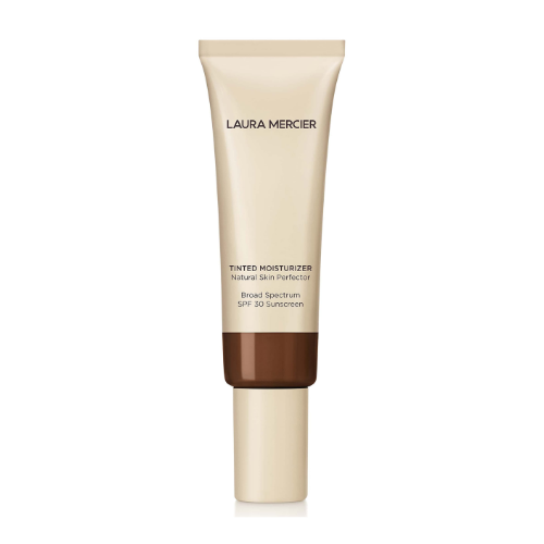 Tinted_Moisturizer_Natural_Skin_Perfector_Broad_Spectrum_SPF_30_from_Laura_Mercier_4.png