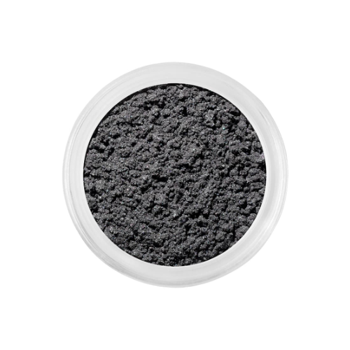 Mineral_Loose_Powder_Eyeshadow_from_Bare_Minerals_0.png