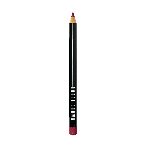 0_bobbi_brown_lip_liner_pencil.png