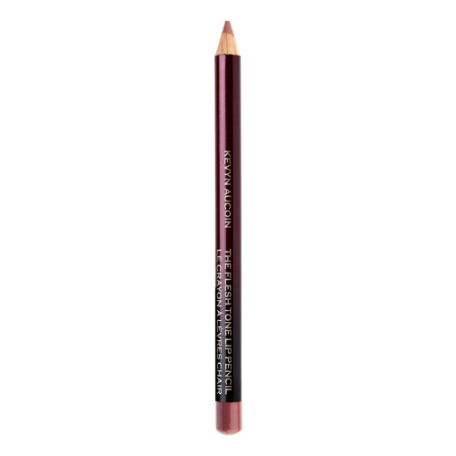 The_Flesh_Tone_Lip_Pencil_from_Kevyn_Aucoin_0.png