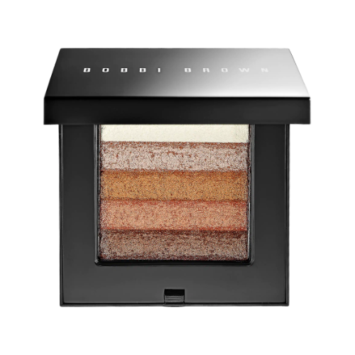 Shimmer_Brick_Compact_-_Bronze_from_Bobbi_Brown_0_.png