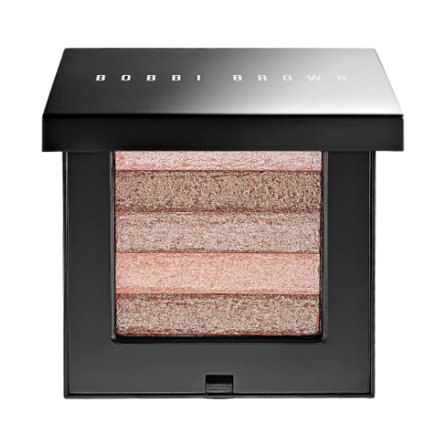 Shimmer_Brick_Compact_-_Bronze_from_Bobbi_Brown_1.png