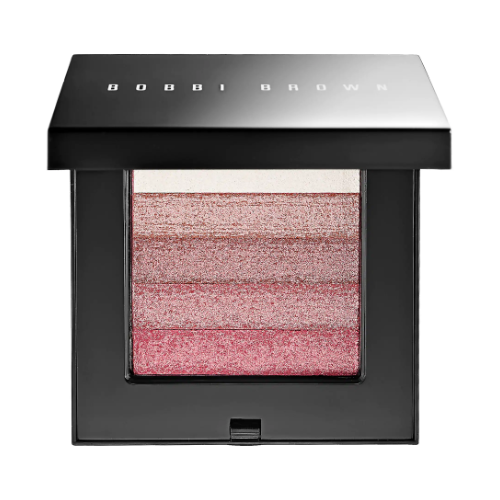 Shimmer_Brick_Compact_-_Bronze_from_Bobbi_Brown_2.png