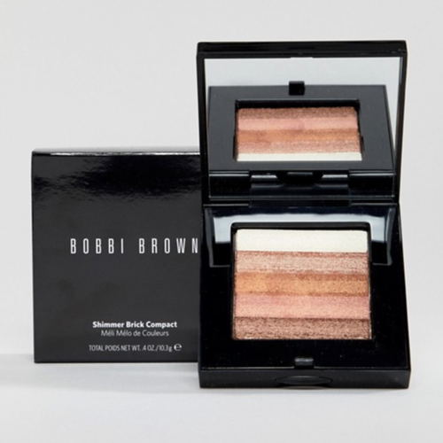Shimmer_Brick_Compact_-_Bronze_from_Bobbi_Brown_3.png