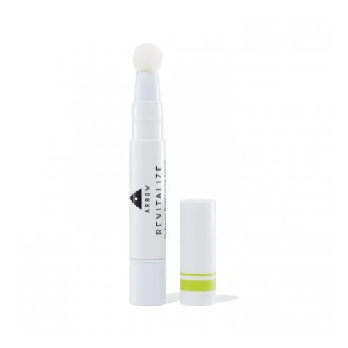 Revitalize_Undereye_Brightening_Serum_from_Arrow_1.png