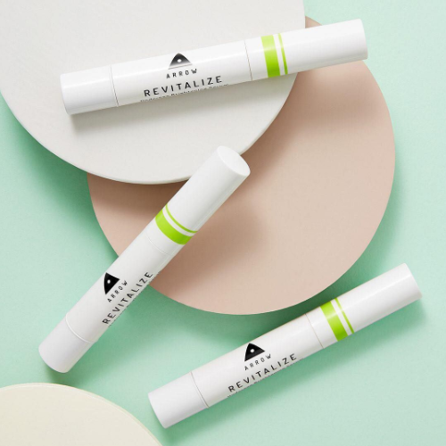 Revitalize_Undereye_Brightening_Serum_from_Arrow_3.png