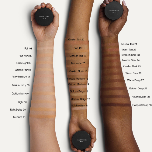 Loose_Powder_Matte_foundation_SPF_15_from_Bare_Minerals_2.png