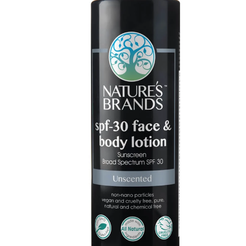 SPF_30_Natural_Face_and_Body_Lotion_from_Nature_s_Brand_3.png