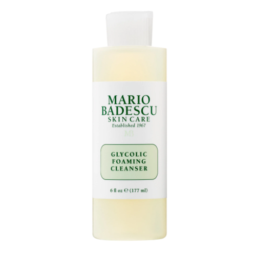 Glycolic_Foaming_Cleanser_from_Mario_Badescu_0.png
