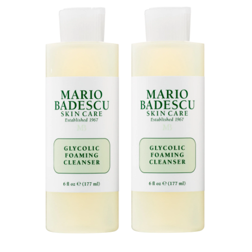 Glycolic_Foaming_Cleanser_from_Mario_Badescu_1.png
