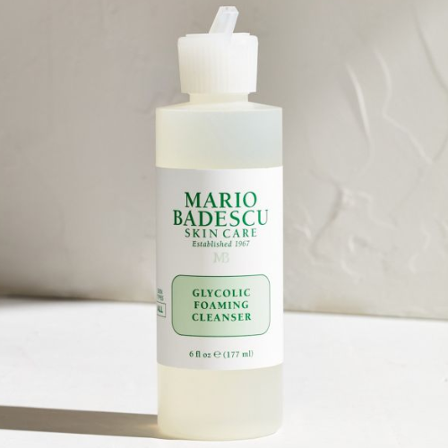 Glycolic_Foaming_Cleanser_from_Mario_Badescu_2.png