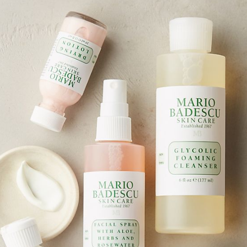 Glycolic_Foaming_Cleanser_from_Mario_Badescu_3.png
