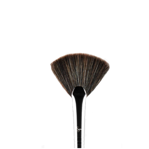 F42_STROBING_FAN__BRUSH_from_Sigma_Beauty_0.png