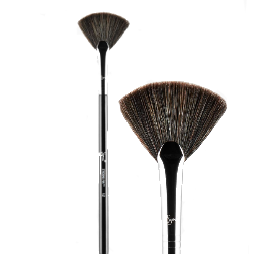 F42_STROBING_FAN__BRUSH_from_Sigma_Beauty_2.png