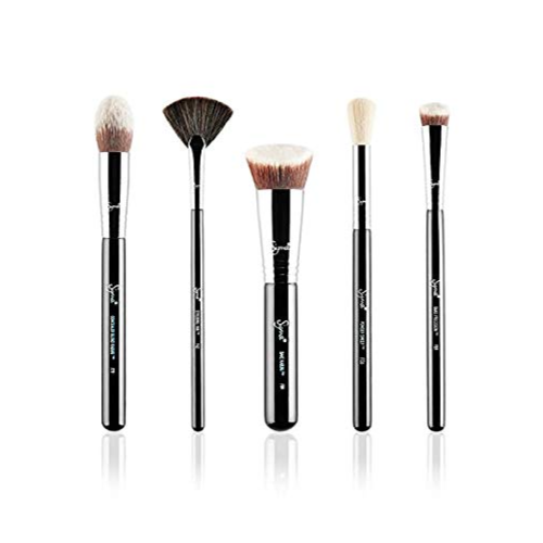 F42_STROBING_FAN__BRUSH_from_Sigma_Beauty_3.png