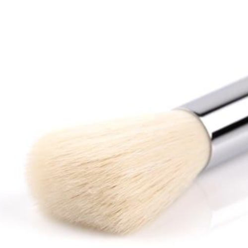 Powder_Sweep_F06_from_Sigma_Beauty__2.png