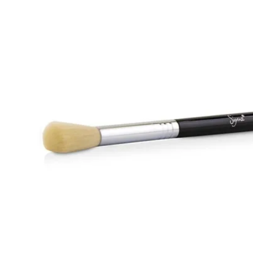 Powder_Sweep_F06_from_Sigma_Beauty__3.png