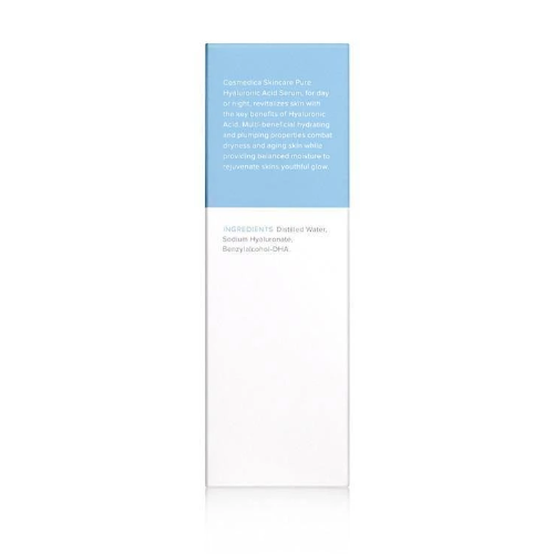 Pure_Hyaluronic_Acid_Serum_from_Cosmedica_Skincare_1.png