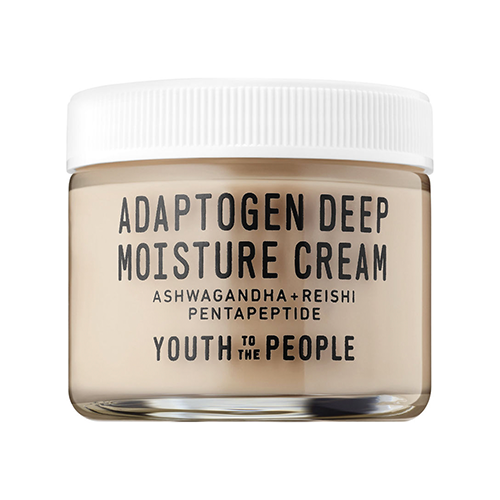 0_youth_to_the_people_adaptogen_deep_moisture_cream.png