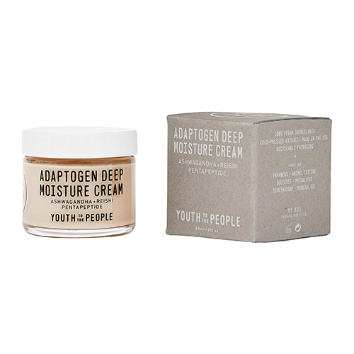 1_youth_to_the_people_adaptogen_deep_moisture_cream.png