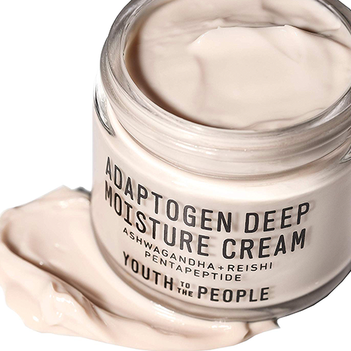 2_youth_to_the_people_adaptogen_deep_moisture_cream.png